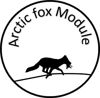 arctic-fox-module