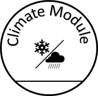 climate-module