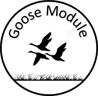 goose-module