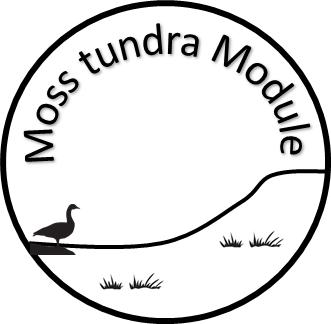moss-tundra-module
