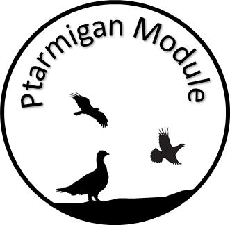 ptarmigan-module