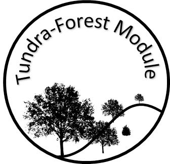 tundra-forest-module