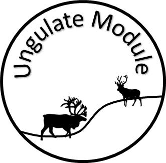 ungulate-module
